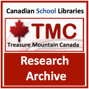 CSL Research Archive