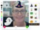 Sarah's flipgrid stickers