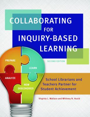 Collaborating For Inquiry