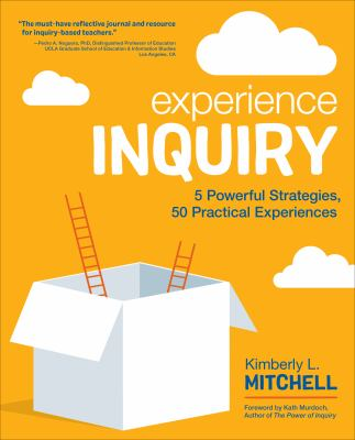 Experience Inquiry